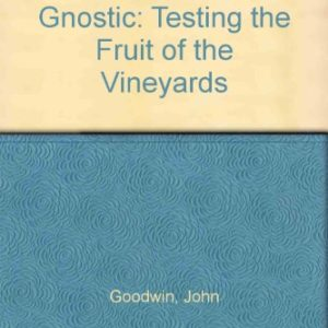 Wimber the Gnostic