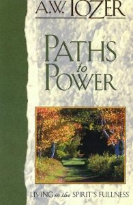 Paths to power
