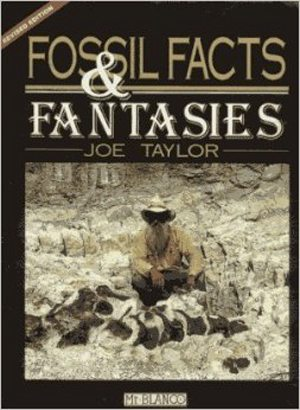 Fossils Facts & Fantasies