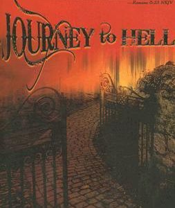 Journey To Hell BUNYAN - John