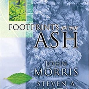 Footprints in the Ash MORRIS & AUSTEN